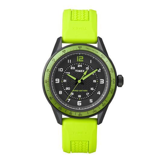 Timex Classic T2P025 1