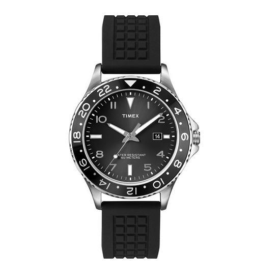 Timex Kaleidoscope T2P029 1