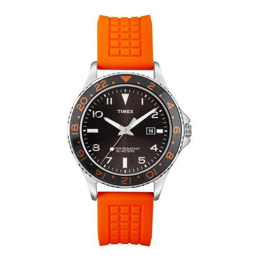 Timex Kaleidoscope T2P031 1