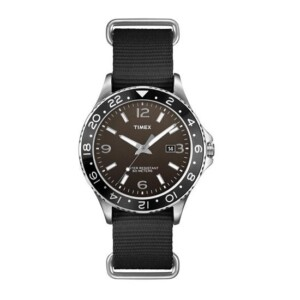Timex Kaleidoscope T2P034