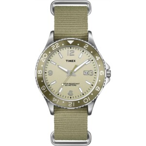 Timex Kaleidoscope T2P035