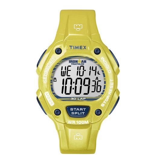 Timex Ironman T5K684 1