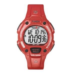 Timex Ironman T5K686