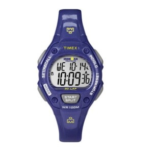 Timex Ironman T5K687