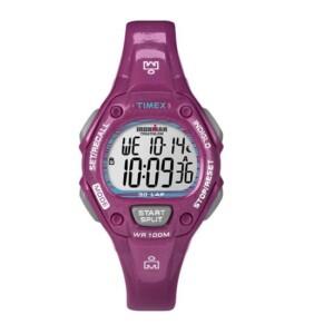 Timex Ironman T5K688