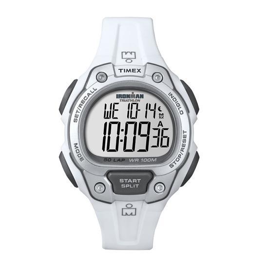 Timex Ironman T5K690 1
