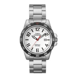 Timex Expedition Metro Trail T49924