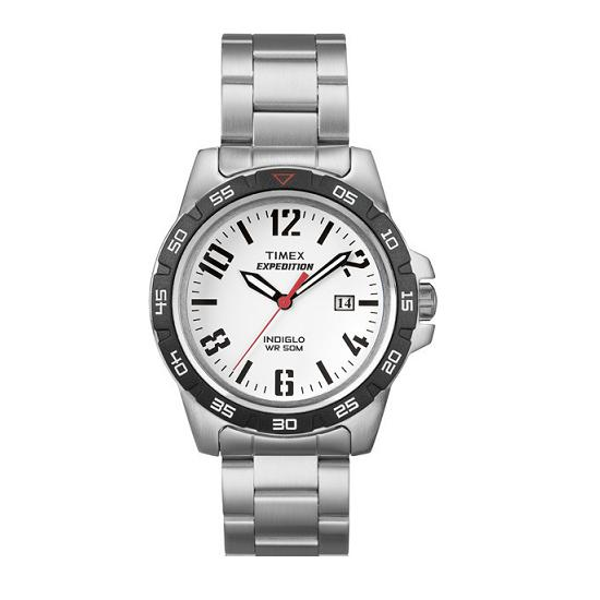 Timex Expedition Metro Trail T49924 1