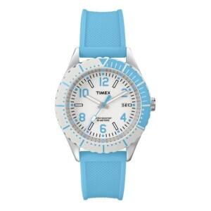 Timex Originals T2P006