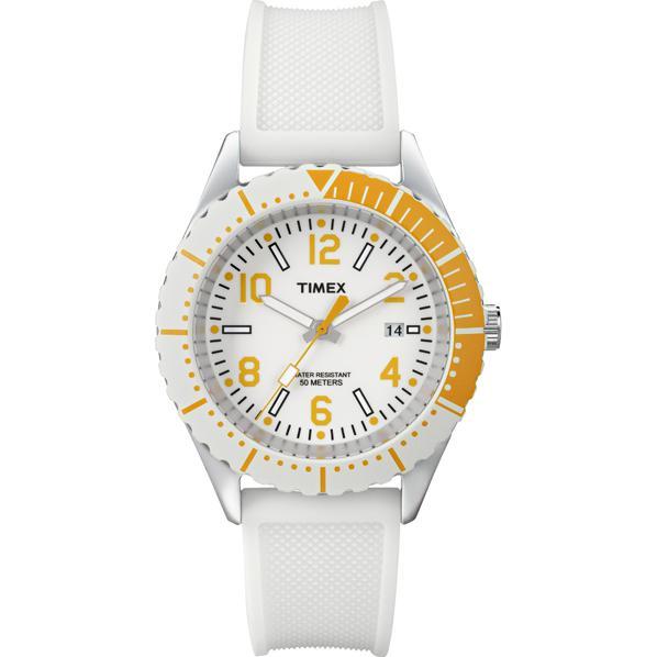 Timex Originals T2P007 1