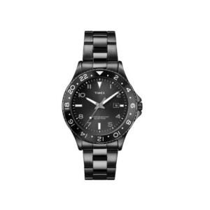 Timex Kaleidoscope T2P028