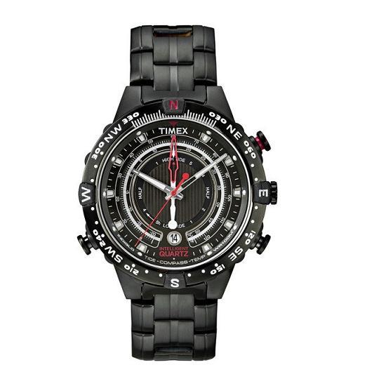 Timex Adventure Series T2P140 1