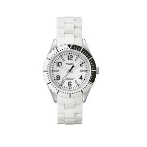 Timex Originals T2P004