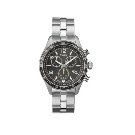 Timex Chronograph T2P041 1