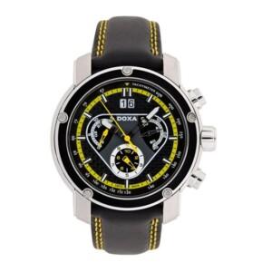 Doxa Męskie Racer 1551008101Y