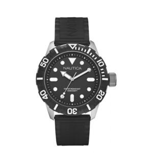 Nautica Unisex A09600G