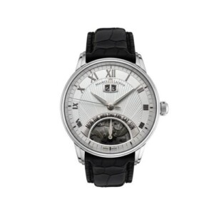 Maurice Lacroix Masterpiece Collection MP6358SS00111E