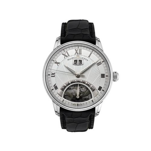 Maurice Lacroix Masterpiece Collection MP6358SS00111E 1