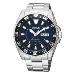 Lorus AUTOMATIC RL415AX9