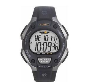 Timex Performance Sport T5E901B