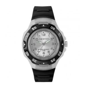 Timex Marathon T5K502