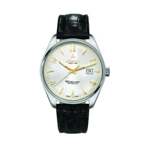 Atlantic Worldmaster 517524125G