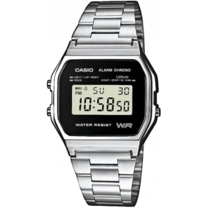 Casio Casio Collection A158WEA1