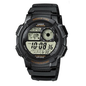Casio Casio Collection AE1000W1A