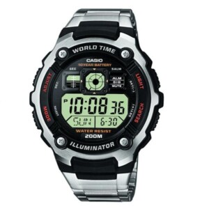 Casio Casio Collection AE2000WD1A