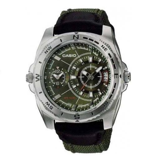 Casio Casio Collection AMW103B3A 1