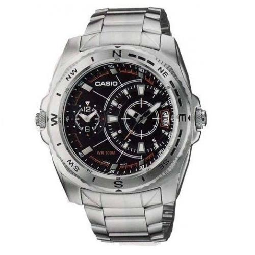 Casio Casio Collection AMW103D1A 1