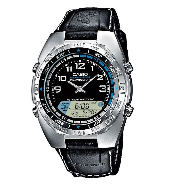 Casio Casio Collection AMW700B1A 1