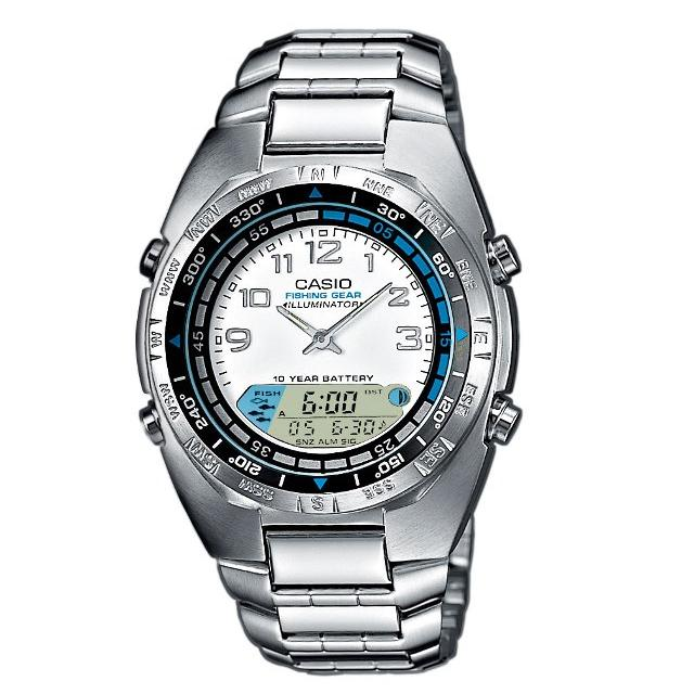 Casio Casio Collection AMW700D7A 1