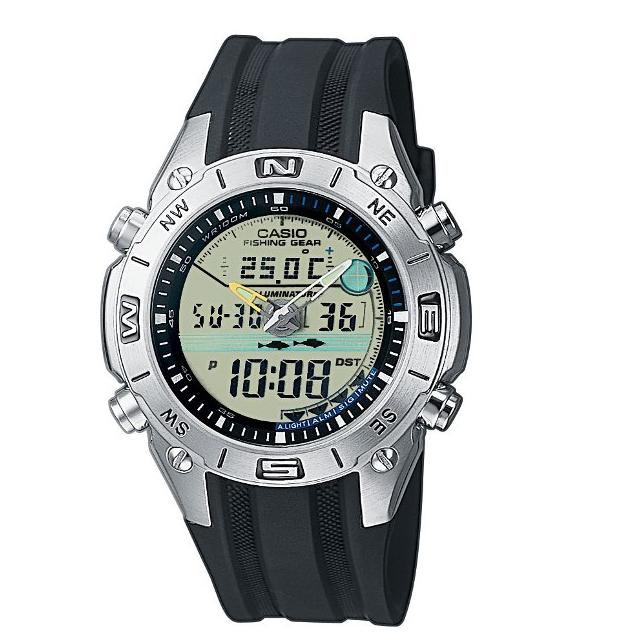 Casio Casio Collection AMW7027A 1
