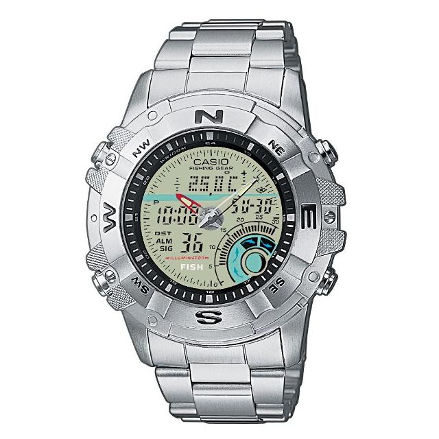 Casio Casio Collection AMW706D7A 1