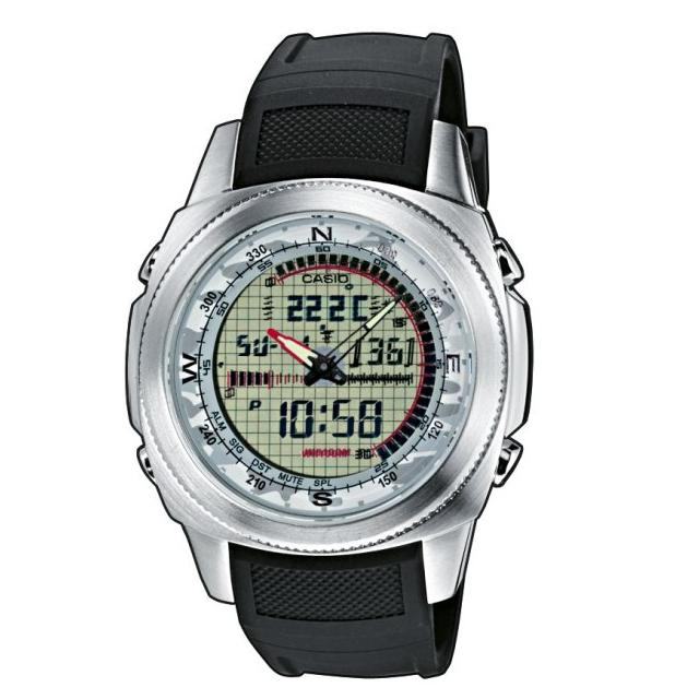 Casio Casio Collection AMW7077A 1
