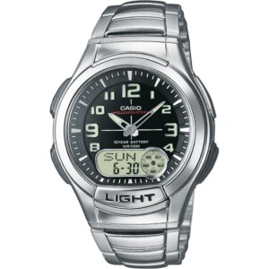 Casio Casio Collection AQ180WD1B
