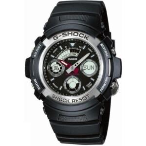 Casio GShock AW5901A