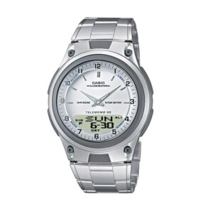 Casio Casio Collection AW80D7A
