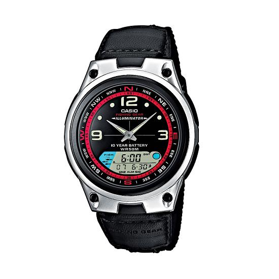Casio Casio Collection AW82B1A 1