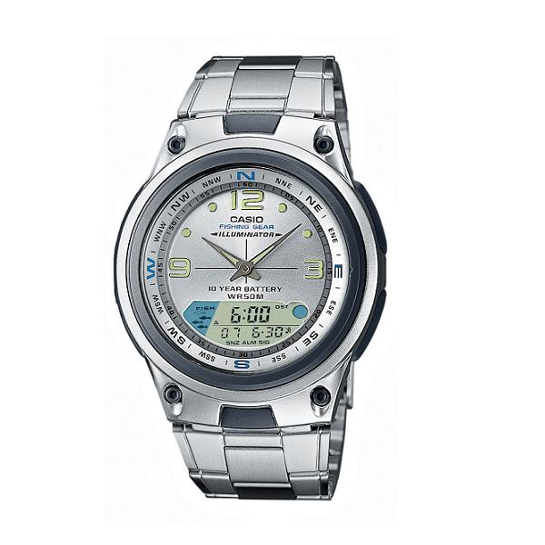 Casio Casio Collection AW82D7A 1