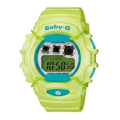 Casio BabyG BG1006SA3 1