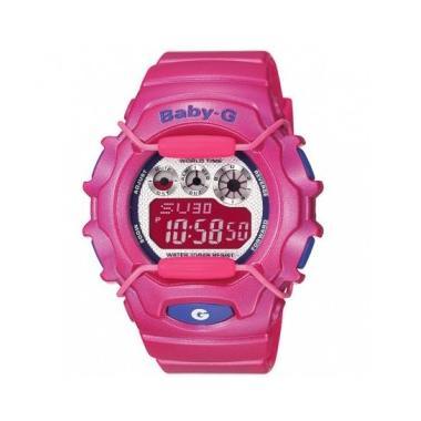 Casio BabyG BG1006SA4A 1