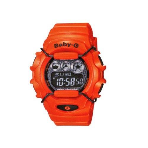 Casio BabyG BG1006SA4B 1
