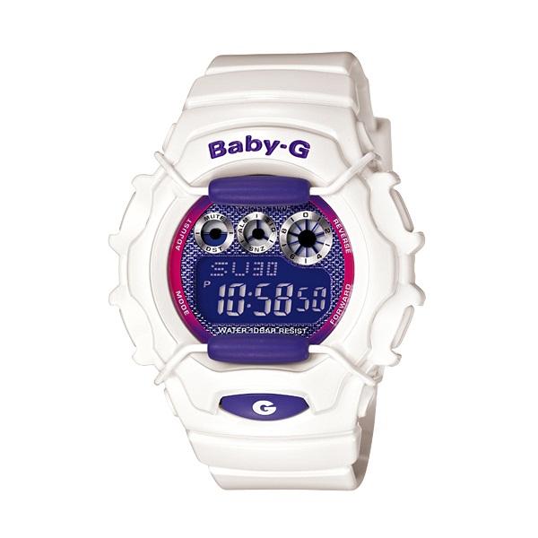 Casio BabyG BG1006SA7B 1