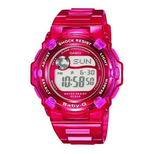 Casio BabyG BG30014 1