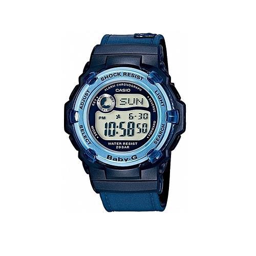 Casio BabyG BG30022A 1