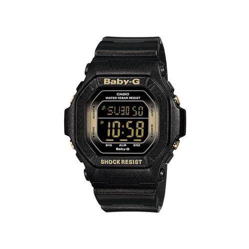 Casio BabyG BG5605SA1 1