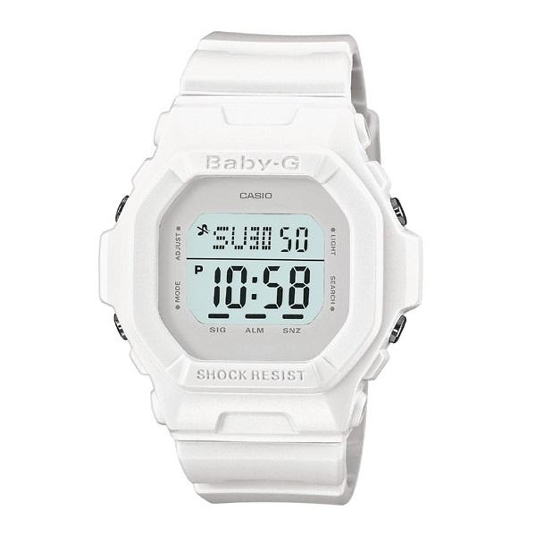 Casio BabyG BG56067 1