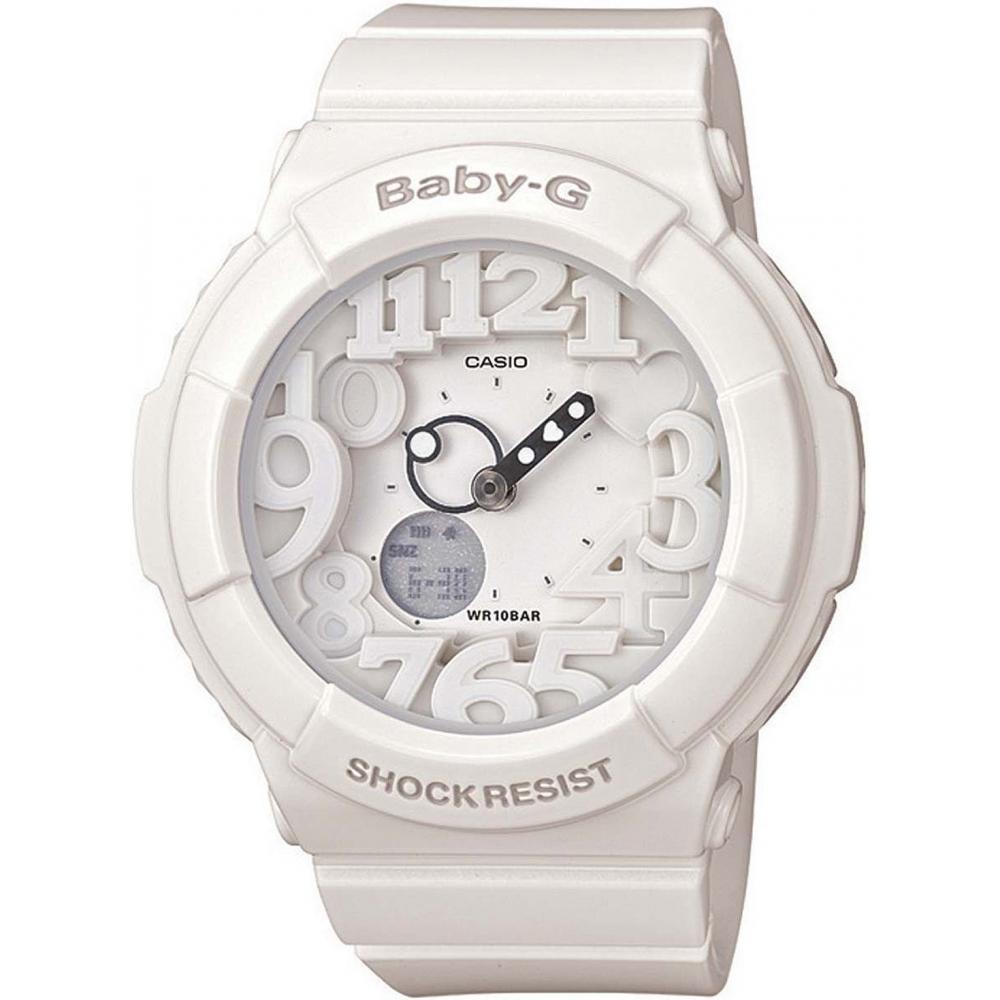 Casio BabyG BGA1317B 1